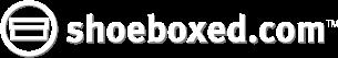 Shoeboxed.com   Your Documents Online